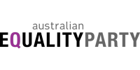australian-equality-party-logo.png