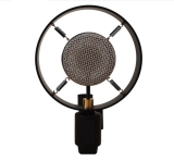 Free-shipping-sliver-retro-vintage-karaoke-computer-photograph-movie-font-b-Props-b-font-studio-recording